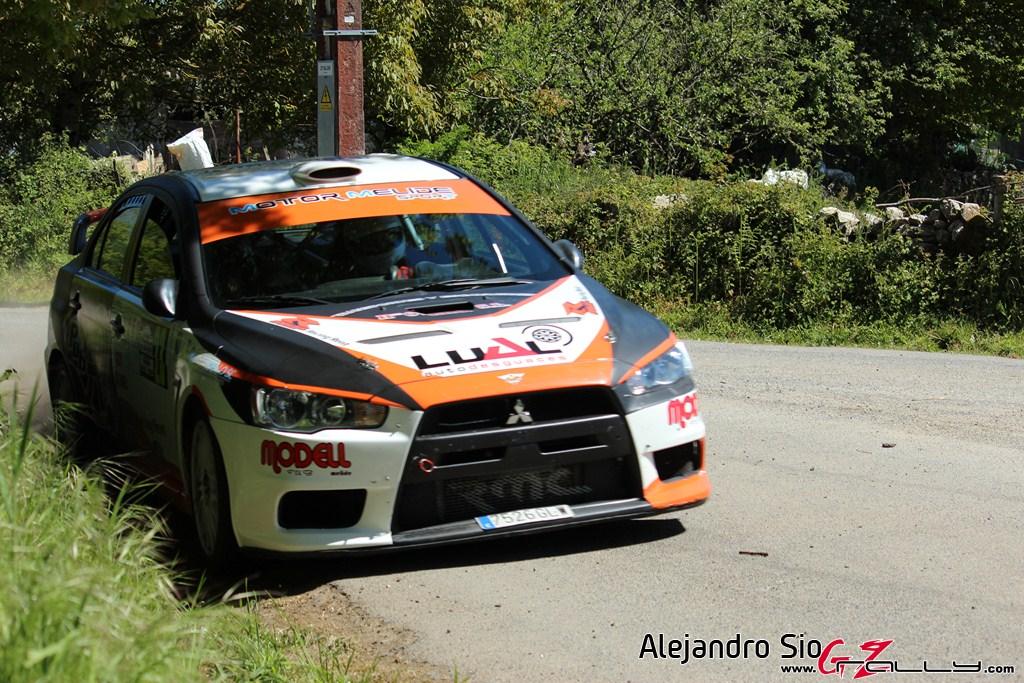 vi_rally_comarca_da_ulloa_238_20150307_1505332671