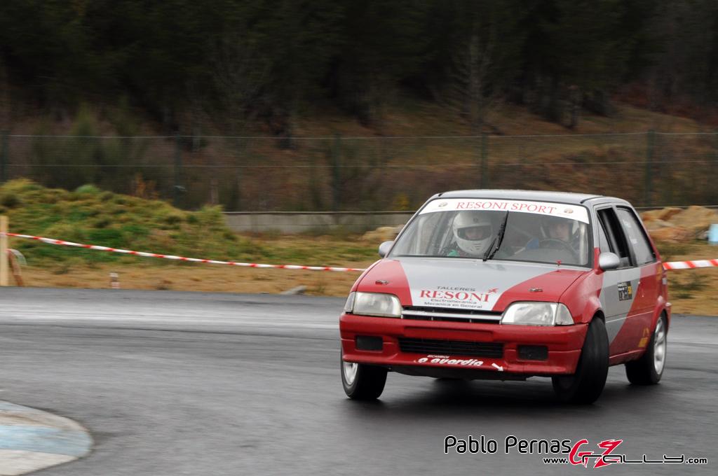 racing_show_de_a_magdalena_2012_-_paul_130_20150304_1181545096