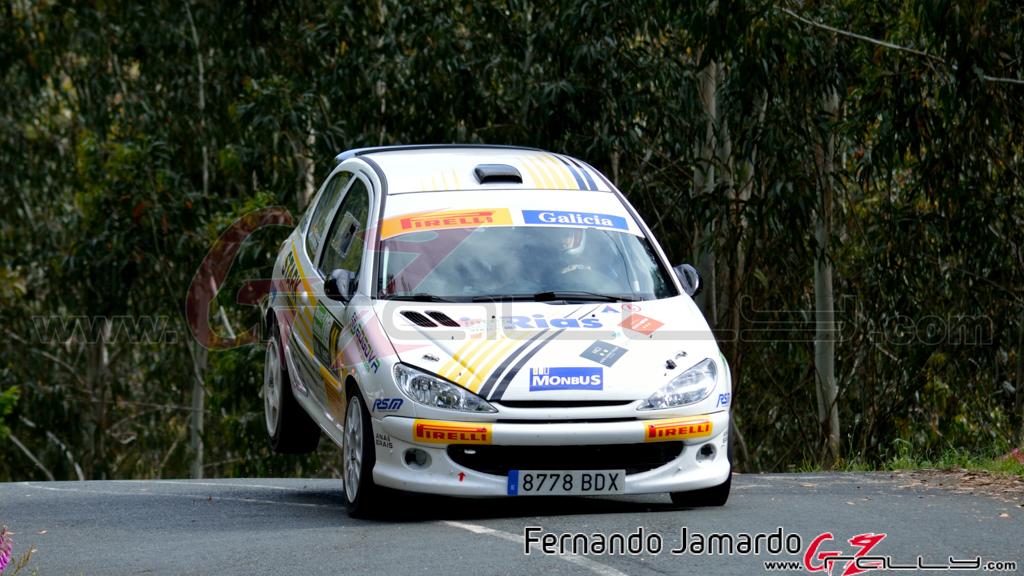 Rally Narón 2k16 (3)