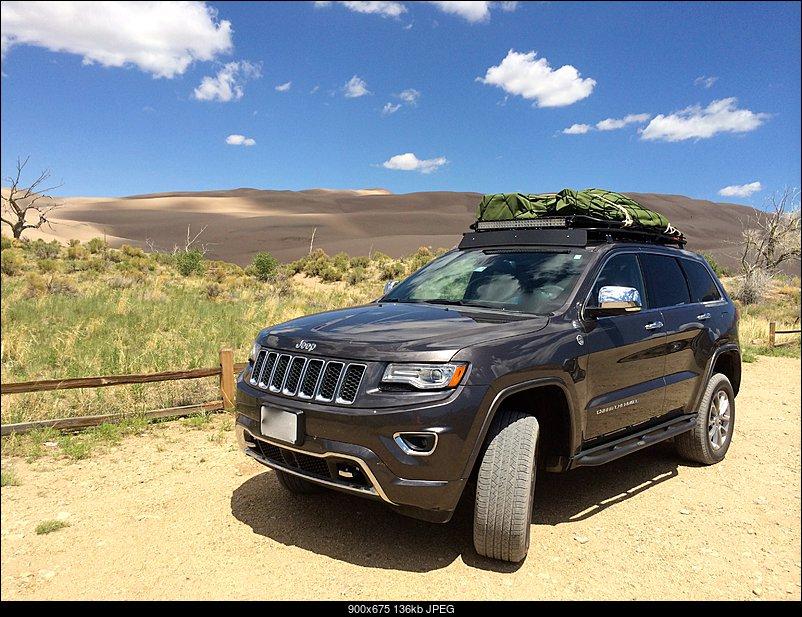 roof racks for jeep grand cherokee jpeg