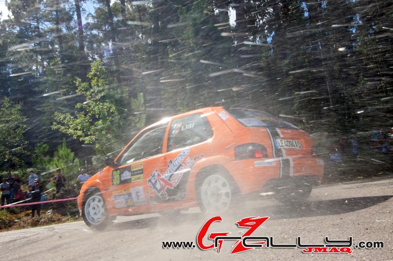 rally_sur_do_condado_2011_453_20150304_1423916426
