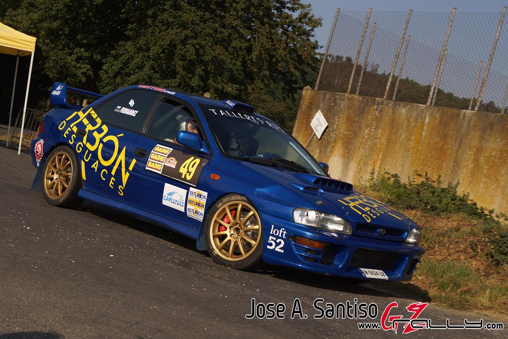 rally_san_froilan_2012_-_jose_a_santiso_33_20150304_1789853665