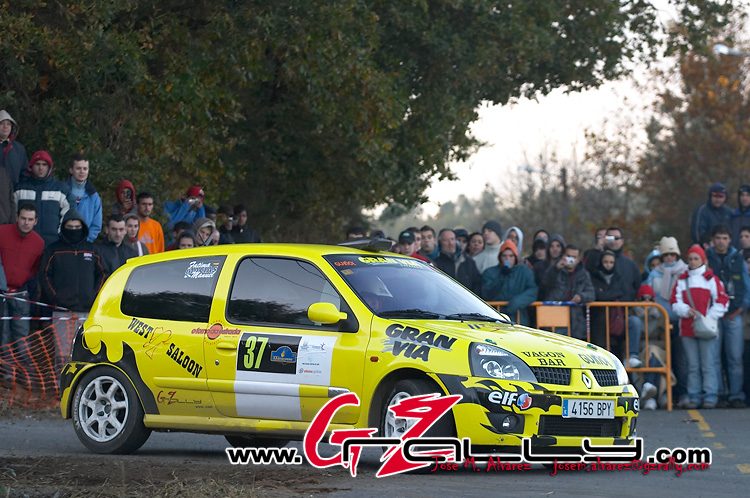 rally_do_botafumeiro_323_20150302_1825133310
