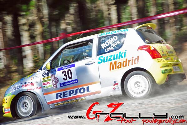 rally_de_ferrol_44_20150303_1952756913
