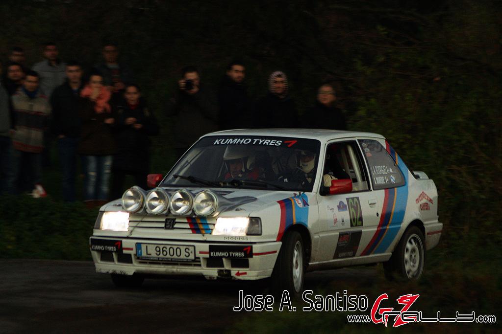 rally_botafumeiro_2012_13_20150304_1780249297