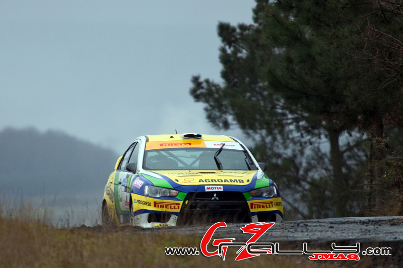 rally_do_cocido_2011_41_20150304_1095453547