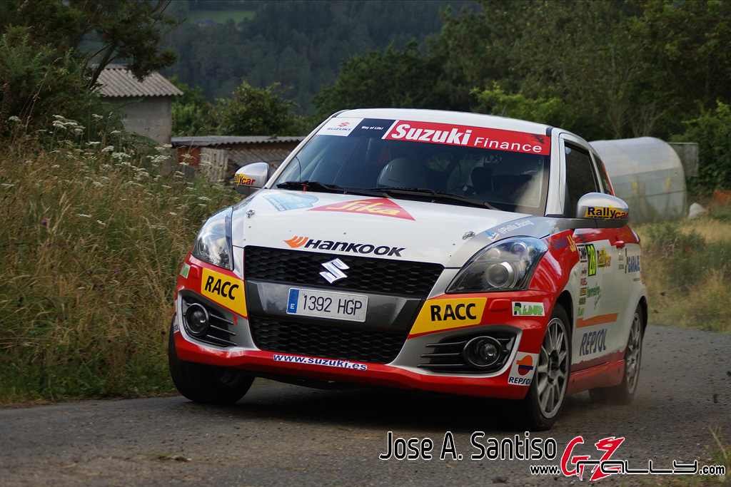 rally_de_ferrol_2012_-_jose_a_santiso_58_20150304_2065621343