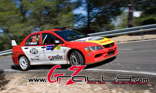 rally_de_cataluna_2_20150302_2045330320