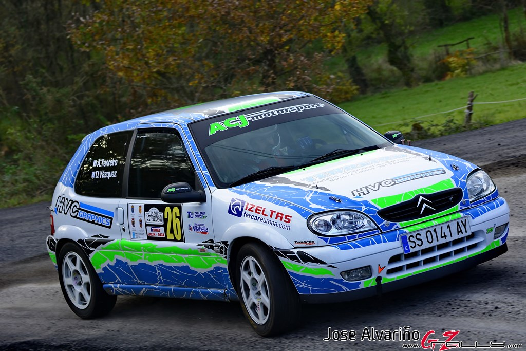 ix_rally_da_ulloa_-_jose_alvarino_22_20161128_1320698465