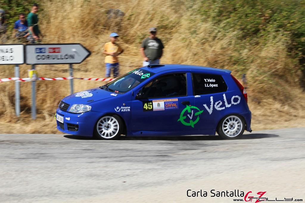 xxiii_rally_del_bierzo_2016_-_carla_santalla_37_20160823_2068102568