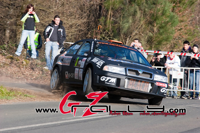 rally_do_cocido_88_20150303_1095657177
