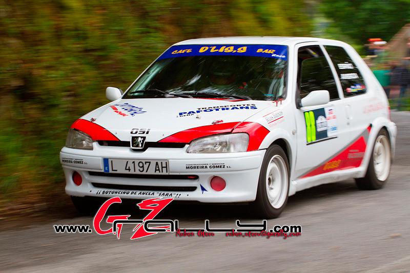 rally_comarca_da_ulloa_2011_356_20150304_1105277688