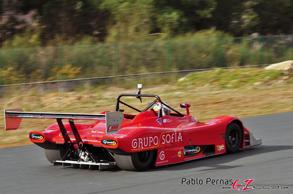 racing_show_de_a_magdalena_2012_-_paul_5_20150304_1776355180