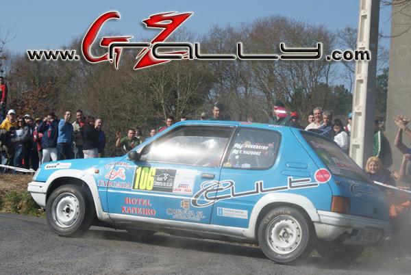 rally_comarca_da_ulloa_53_20150303_1383926878