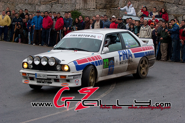 rally_do_botafumeiro_231_20150303_1285460290
