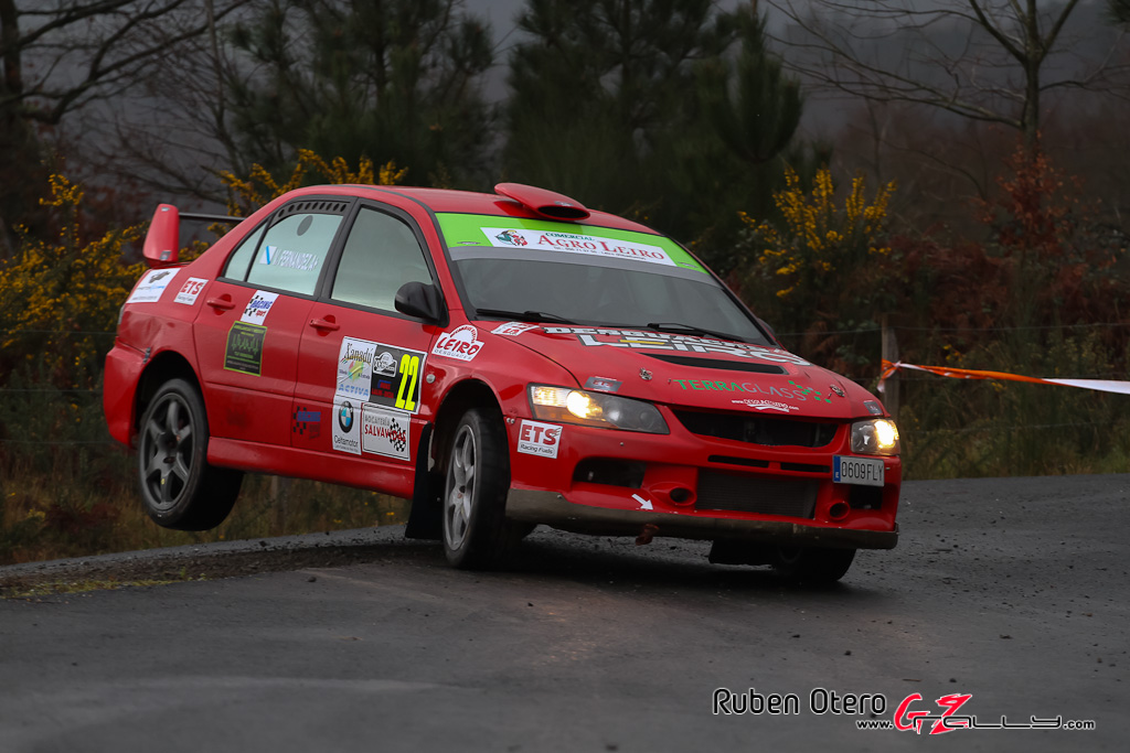 xix_rally_do_cocido_218_20150307_1845193490