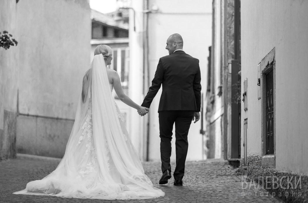 Maya_Luca_Italy-14