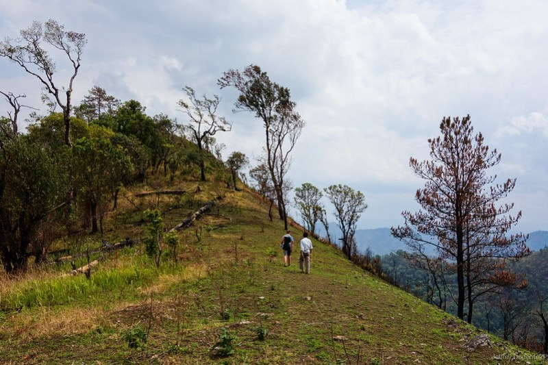 2013-05-09 Trekking Northern Shan State - DSC00659-FullWM