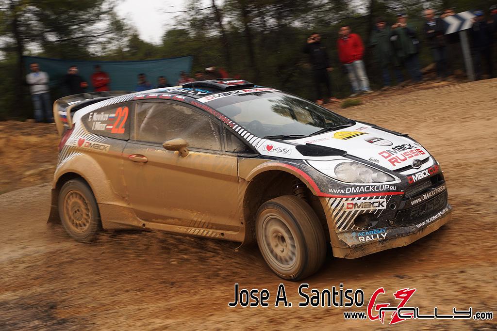 rally_de_cataluna_2012_-_jose_a_santiso_20_20150304_1899484455