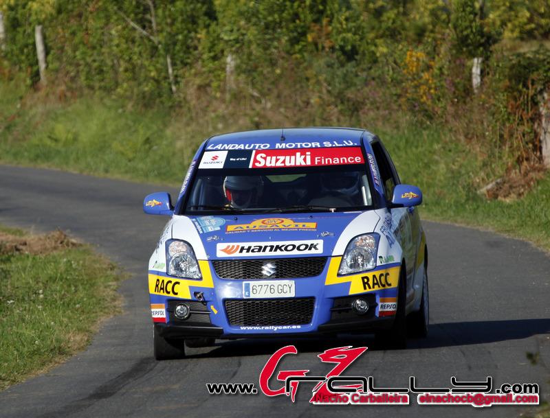 rally_de_ferrol_2011_143_20150304_2055666966