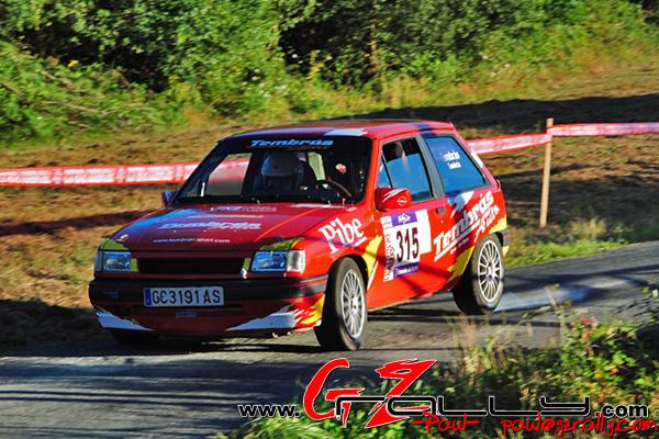 rally_de_ferrol_262_20150303_1151113564