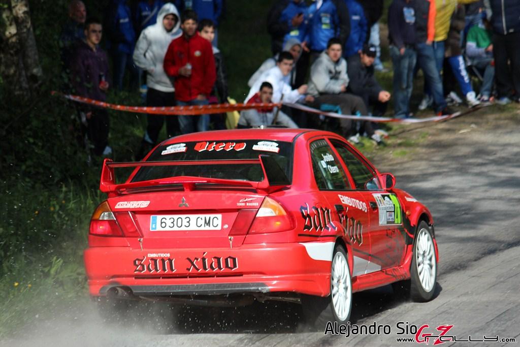 vi_rally_comarca_da_ulloa_39_20150307_1992199756