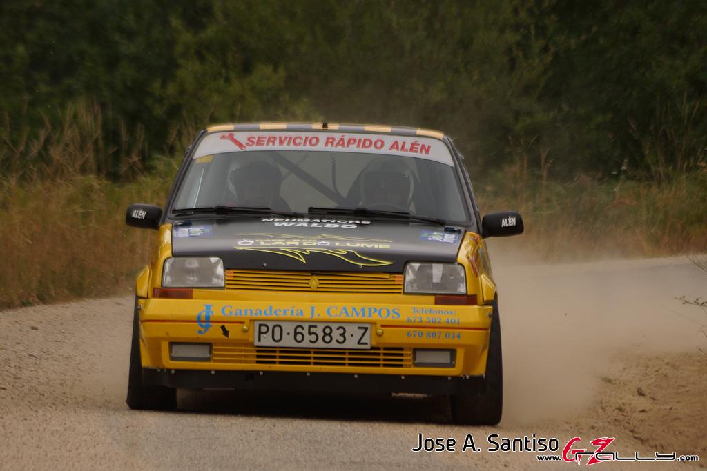 x_rally_sur_do_condado_98_20150307_1430566399