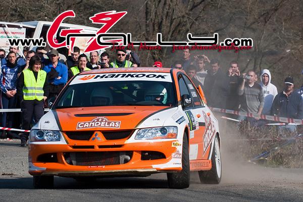 rally_comarca_da_ulloa_207_20150303_1921261680