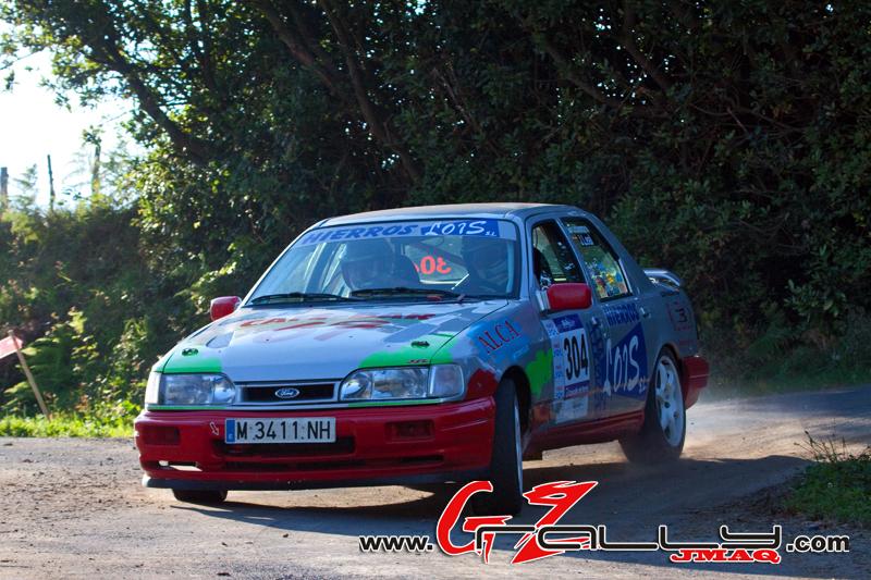rally_de_ferrol_2011_479_20150304_1795931808