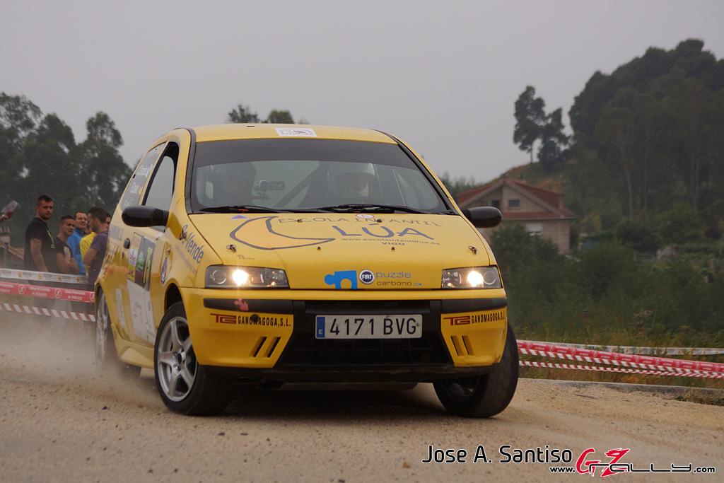 x_rally_sur_do_condado_21_20150307_1378971418