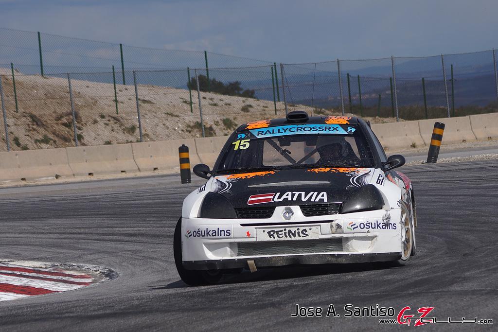fia_erx_rallycross_montealegre_213_20150308_1017660570