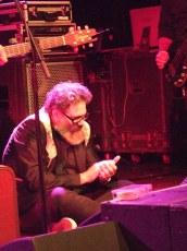 ScottWeiland2009 033