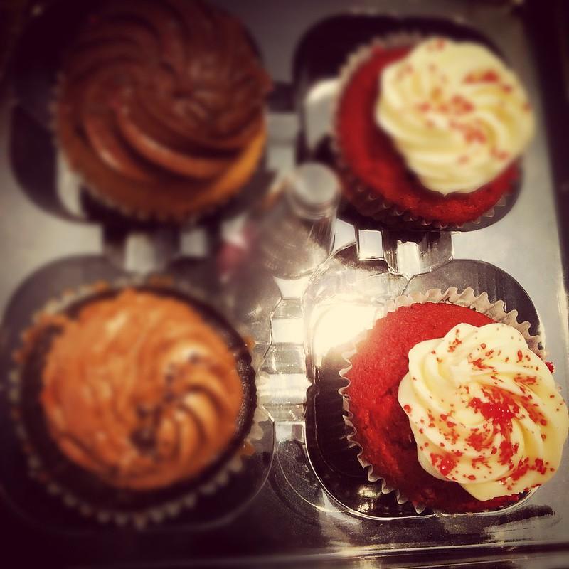 Sweetness Bakery - Hamilton, Ontario