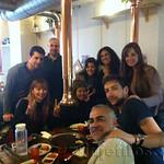 Dublin Pubs, Amigos 05