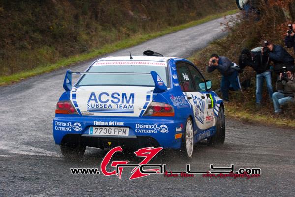 rally_comarca_da_ulloa_38_20150303_1539181229