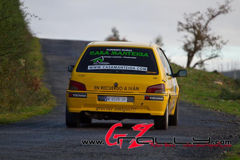 rally_do_botafumeiro_2011_131_20150304_1485585006