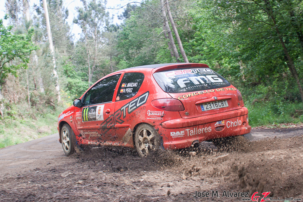 rally_de_touro_2012_tierra_-_jose_m_alvarez_28_20150304_2084882026