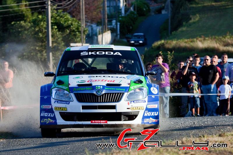 rally_de_ferrol_2011_248_20150304_1801556736