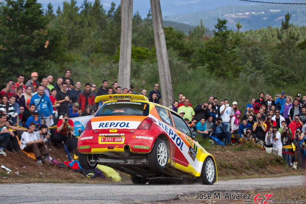 rally_de_ourense_2012_-_jose_m_alvarez_2_20150304_1877688304