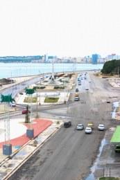 Cuba2013-009-31.jpg
