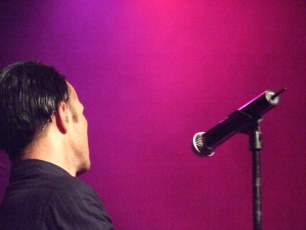 ScottWeiland2009 099