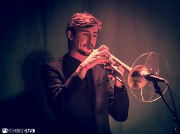 Orkesta Mendoza - 0062