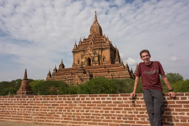 2013-05-15 Bagan - DSC02121-FullWM