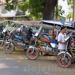 05 Viajefilos en Laos, Vientiane 059