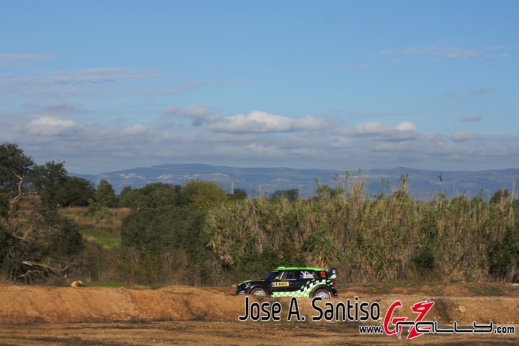 rally_de_cataluna_2012_-_jose_a_santiso_24_20150304_1461207337