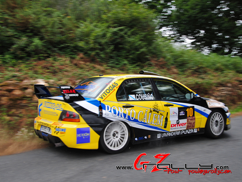 rally_san_froilan_2011_213_20150304_1195026872