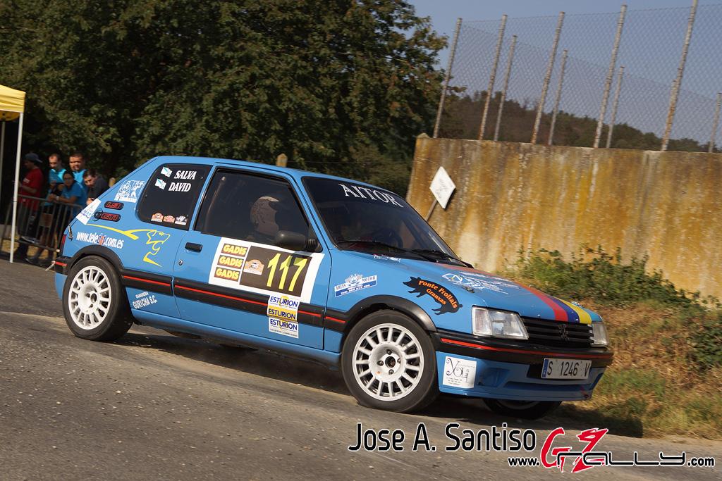 rally_san_froilan_2012_-_jose_a_santiso_71_20150304_1258075764