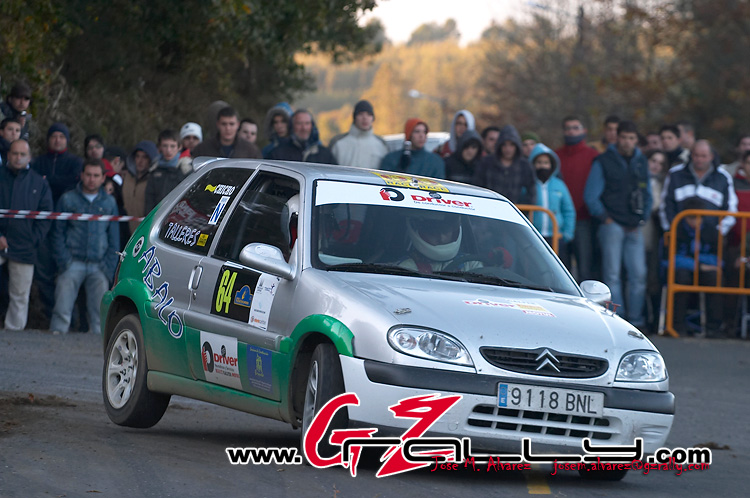 rally_do_botafumeiro_361_20150302_1998962219