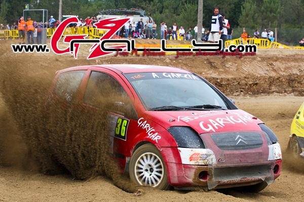 autocross_bergantinos_186_20150303_1918778649