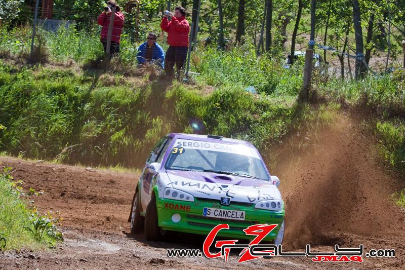 autocross_de_laracha_2011_5_20150304_2002116588